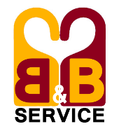 bb-services.it